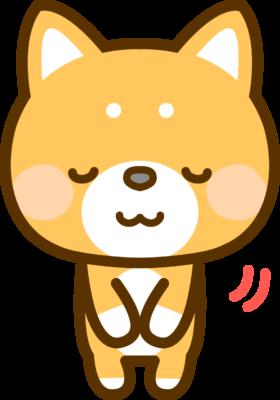 ペットの葬儀・火葬 沼津